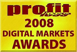 Pl_award_logo